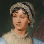 Jane's Lace