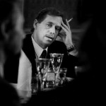 Václav Havel: Outtakes from an Interview