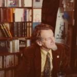 George Whitman, 1913–2011
