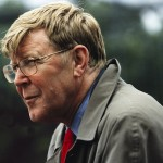 Alan Bennett on 'Smut'