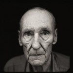 Selected Letters of William S. Burroughs