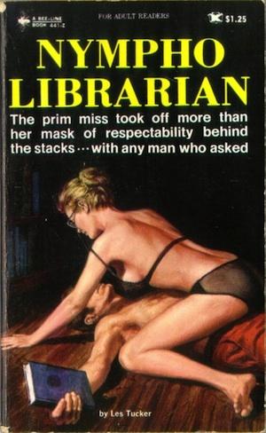 скачать порно книги discussion