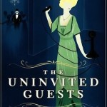 The Uninvited Guests.