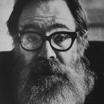 "John Berryman's ""Dream Song #14"""