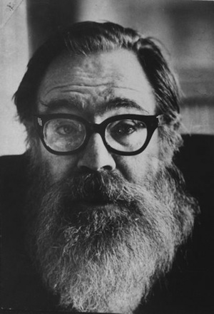 john berrymans the dream songs essay John berryman (geburtsname: john allyn smith) ( 25 oktober 1914 in mcalester,  für den danach veröffentlichten gedichtband the dream songs.