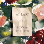 Staff Picks: 'At Last,' Ambivalence