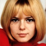Staff Picks: Modernist Journals, France Gall