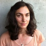 Amie Barrodale Wins Plimpton Prize; Adam Wilson Wins Terry Southern Prize for Humor