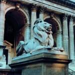 Staff Picks: Whither the Library, Mafia Men