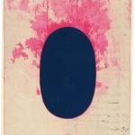 """An Egoless Practice"": Tantric Art"