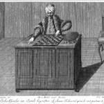 The Grandmaster Hoax