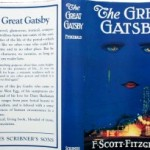 Happy Birthday, Gatsby; Good-bye, Britannica