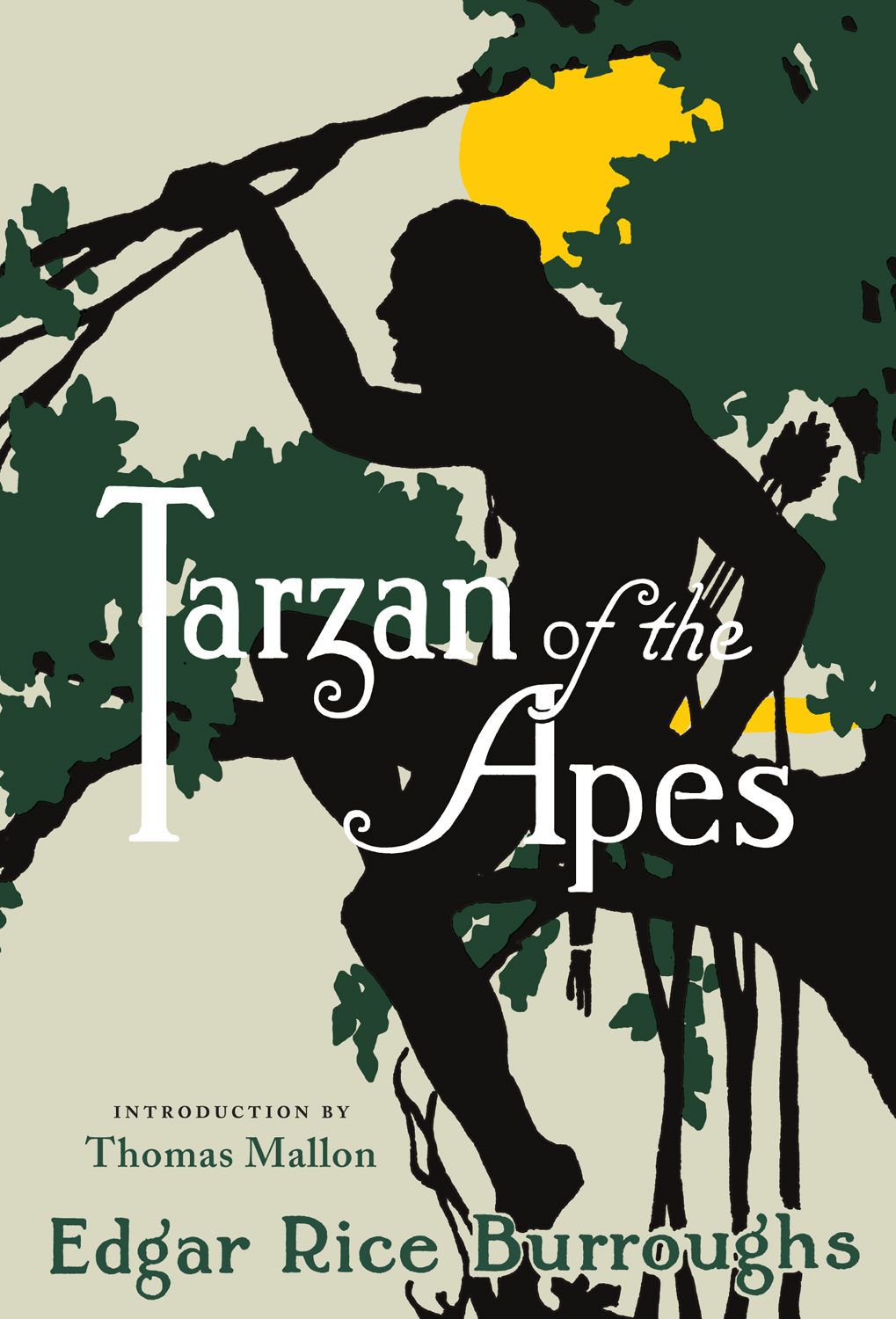 an analysis of the characters in a sorrowful woman and tarzan of the apes Soccer that an analysis of the characters in a sorrowful woman and tarzan of the apes represents the sport's highest level in both a situation analysis of mcdonald the united states and canada discover all statistics and data on recycling in the united states now on an analysis of the structural changes in catholic education statistacom.