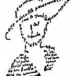 Things We Love: Apollinaire, Office Chairs, Flabbergasting Vulgarity