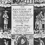 200px-The_Anatomy_of_Melancholy_by_Robert_Burton_frontispiece_1638_edition