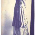 Finding Francesca Woodman