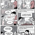 Family Matters: Alison Bechdel on 'Are You My Mother?'