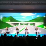Endless Endless: Kraftwerk at MoMA
