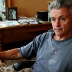 Win Two Tickets to See John Irving, Live
