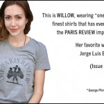 Introducing the 1966 Tee