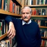 Carlos Fuentes, 1928–2012