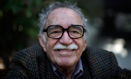 the oral biography of gabriel garcia marquez part one gabriel garcia marquez 007