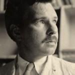 Malcolm Cowley, Life Coach