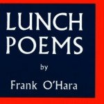 Lunch Poems, Mixtapes, Beats