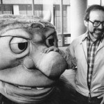 Remembering Sendak, Gaining Honors
