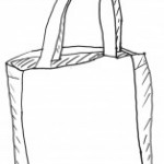 Our New Tote, Designed By … You!