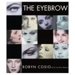 Browbeaten: <em>The Eyebrow</em>