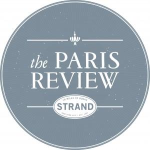 Joyce Su Paris Review Tote Bag Submission