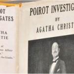 Fake Books, Real Books, and YA Austen