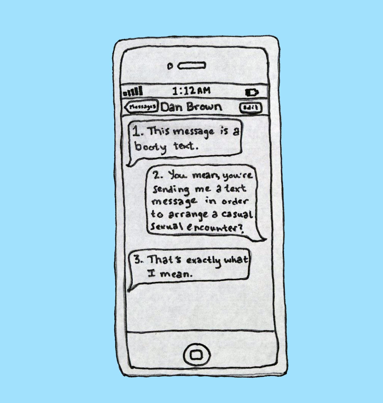 gaynor_danbrown_texts