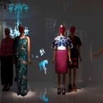 Subversive Chic: Elsa Schiaparelli and Miuccia Prada