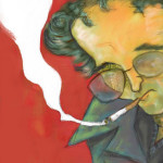 The Timid Investigators: An Homage to Roberto Bolaño