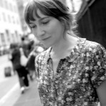 Sheila Heti on <em>How Should a Person Be?</em>