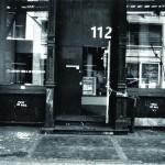 112 Greene Street