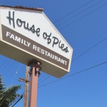 The Original House of Pies: SoCal Comfort