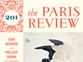Sexytimes-Paris-Review-Daily