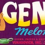 Create Your Own Genie; Listen to Beckett