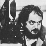 Kubrick, Steinbeck, and Stine, Oh My!