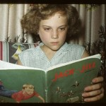 Reading Children, Posthumous Novels