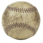 TPR Softball: Failure's No Success at All