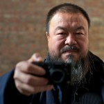 I Am the Artwork: Ai Weiwei on Film