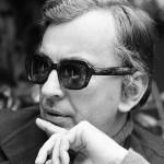 Gore Vidal, 1925–2012