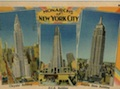 Monarchs_of_New_York_City_~_linen_1947thumb