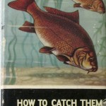 <em>Carp: How to Catch Them</em>