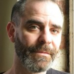 David Rakoff, 1964–2012
