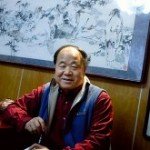 Mo Yan Wins the Nobel Prize for Literature